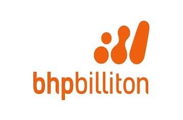bhp billiton ex dividend